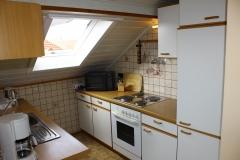Fewo1_Küche