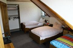Fewo1_Schlafzimmer1